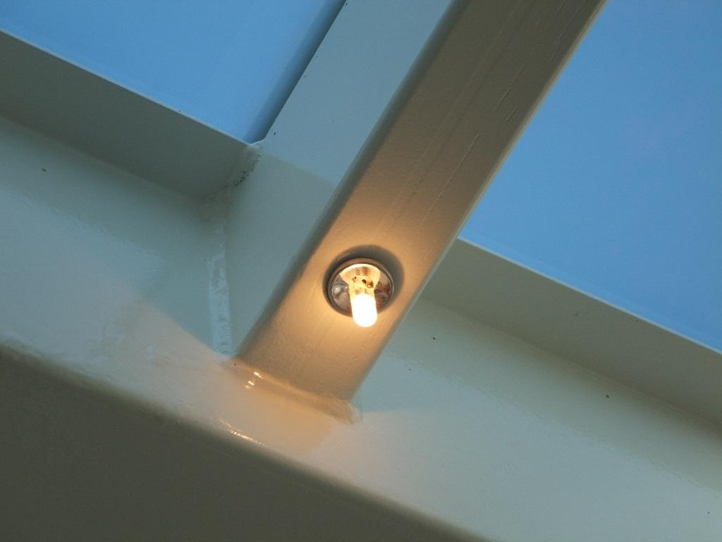 beleuchtung-glasdach-dussnang