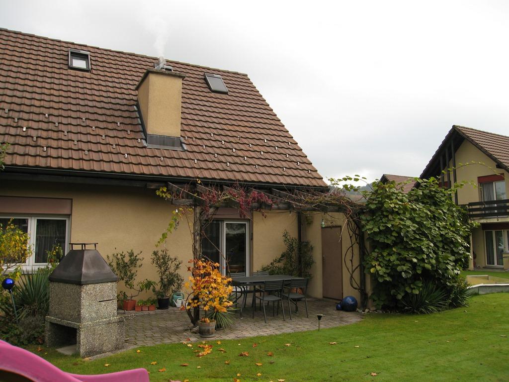 Anbau Wintergarten Garage Und Carport Vergrosserung Kuche Und