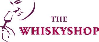logo-whiskyshop
