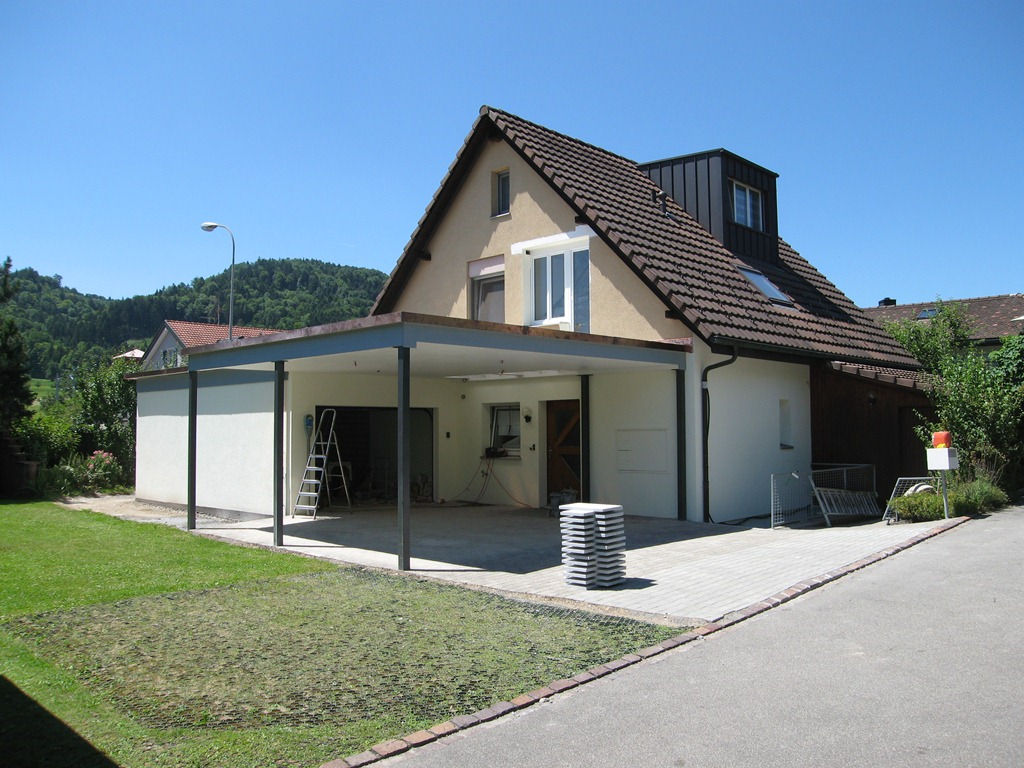 ansicht-garage-mit-carport-guntershausen