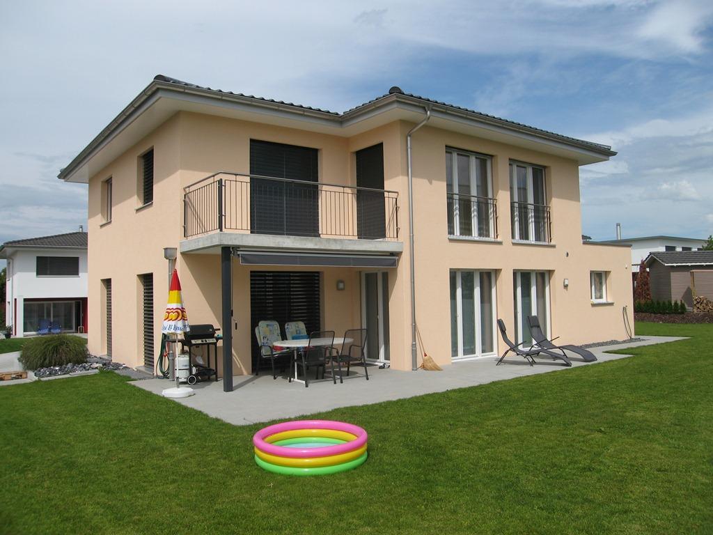 neubau-einfamilienhaus-schwarzenbach