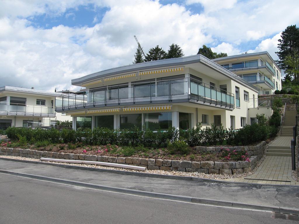 neubau-terrassenwohnungen