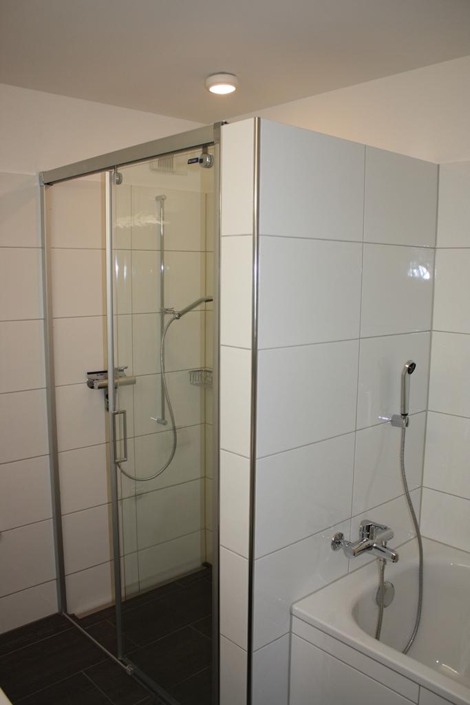 bodenbundige-dusche-wil