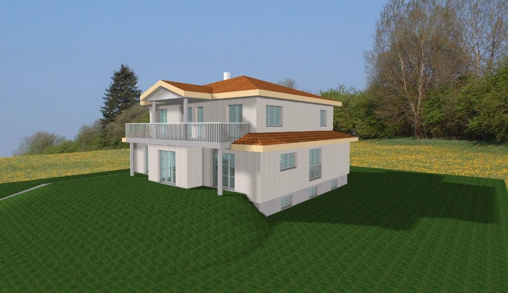 neubau-einfamilienhaus-aussenansicht