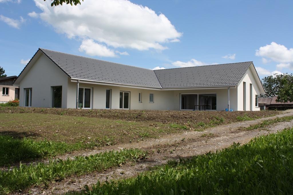 neubau-einfamilienhaus-hosenruck